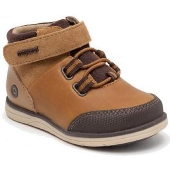 Schoenen Laarzen Mayoral 25522-18 Bruin