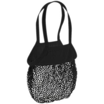 Tassen Dames Tote tassen / Boodschappentassen Westford Mill W150 Zwart