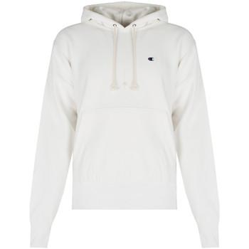 Textiel Heren Sweaters / Sweatshirts Champion  Wit