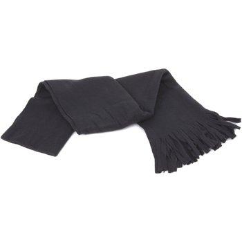 Accessoires Dames Sjaals Floso  Houtskool