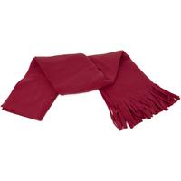 Accessoires Dames Sjaals Floso  Marron
