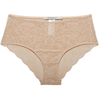 Ondergoed Dames Slips Underprotection RR1024 NUE Beige
