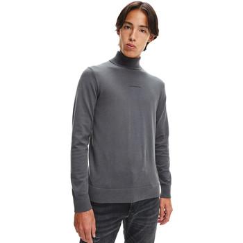 Textiel Heren Truien Calvin Klein Jeans J30J318612 Grijs