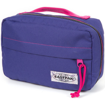 Tassen Toilettassen Eastpak Hoddle