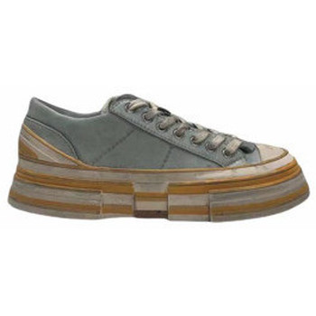 Schoenen Dames Lage sneakers Rebecca White UVT22A5 Other