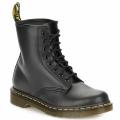 Schoenen Laarzen Dr Martens