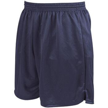 Textiel Korte broeken / Bermuda's Precision  Marine