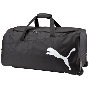 Tassen Sporttas Puma Pro training Large Wheel Bag
