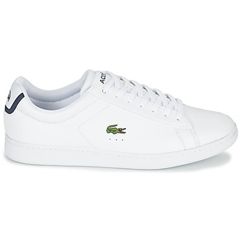 Lacoste CARNABY EVO LCR