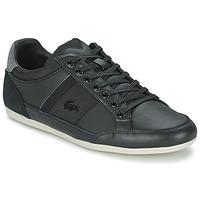 Lage sneakers Lacoste CHAYMON 116 1