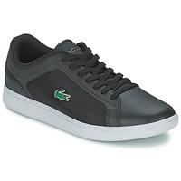 Lage sneakers Lacoste ENDLINER 116 2