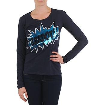 T-Shirt Lange Mouw Brigitte Bardot  BB43130