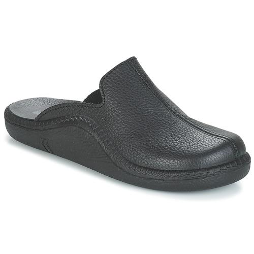 Chaussures Romika Noir Pour Les Hommes ioNrxB9yK9