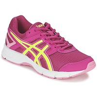 Allround Asics GEL-GALAXY 8