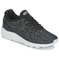 Lage sneakers Asics GEL-KAYANO TRAINER EVO