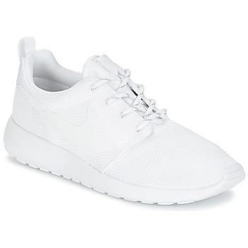 Nike Roshe Run W