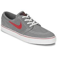 Lage sneakers Nike ZOOM STEFAN JANOSKI