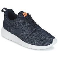 Lage sneakers Nike ROSHE RUN MOIRE W