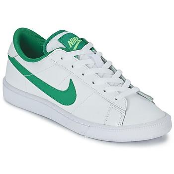 Nike Tennis Classic Junior