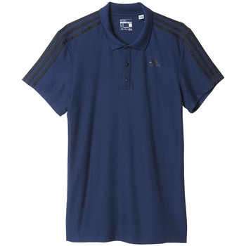 Polo's adidas Polo 3 bandes Sport Essentials