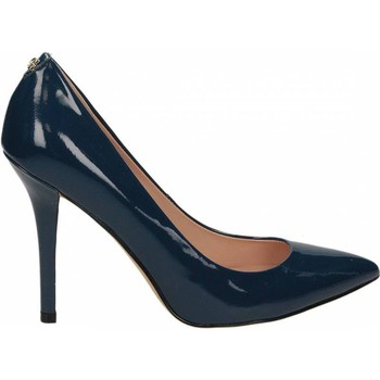 pumps Guess PLASMIA3