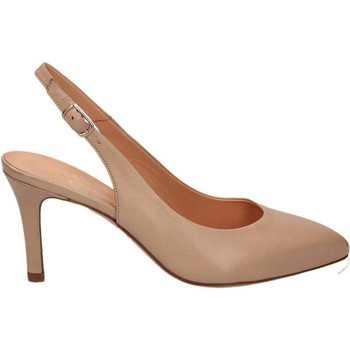 Schoenen Dames pumps Malù PARMA MISSING_COLOR