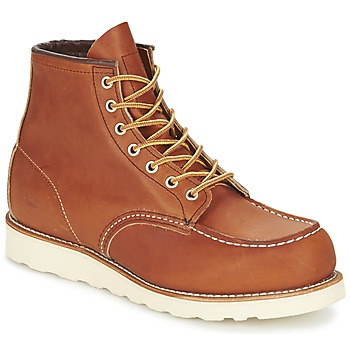 RED WING  Schoenen RED WING !