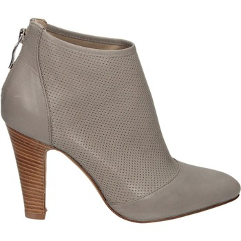 Schoenen Dames Low boots Janet&Janet  MISSING_COLOR