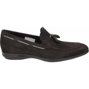 Schoenen Heren Mocassins Rossi CASHMERE MISSING_COLOR