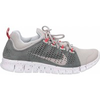 Schoenen Lage sneakers Nike FREE POWERLINES MISSING_COLOR