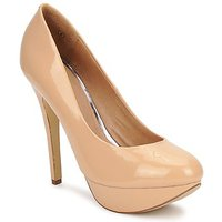 Schoenen Dames pumps Ravel HALO   / MOCCA