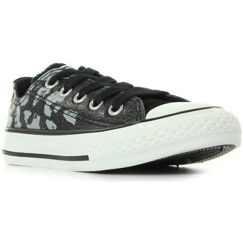sneakers Converse Ct Ox Black Mouse