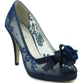 Schoenen Dames pumps Marian FIESTA AZUL