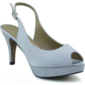 Schoenen Dames Sandalen / Open schoenen Marian DE FIESTA PUNTA PLATA