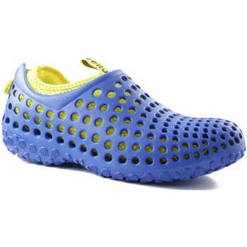 Schoenen Waterschoenen Ccilu CCLIU AMAZON WATERPOOL SUMMER AZUL