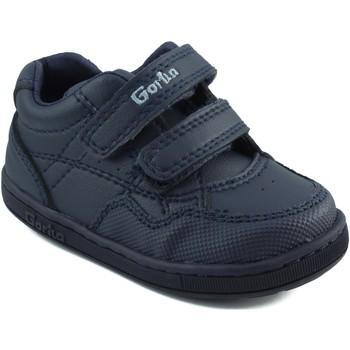 Schoenen Kinderen Lage sneakers Gorila S S DEPORTIVOS MARINO