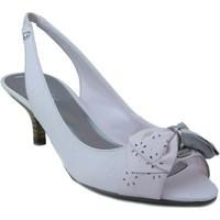 Schoenen Dames Sandalen / Open schoenen Guess DE ROSA