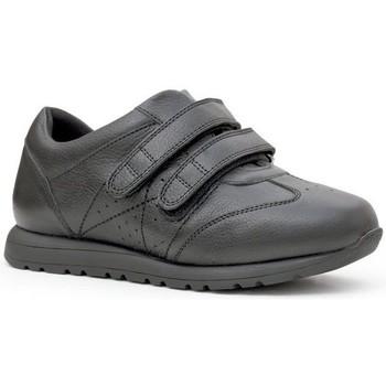 Schoenen Dames Nette schoenen Calzamedi SCHOENEN  S NEGRO
