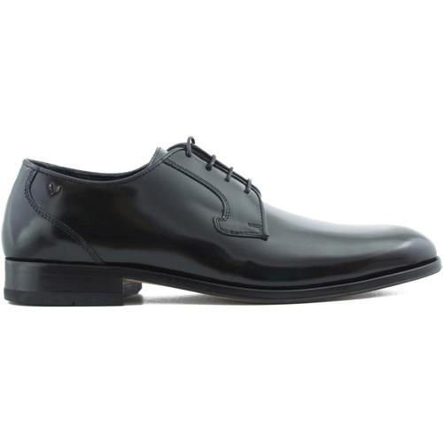 Schoenen Heren Klassiek Martinelli M BLACK CHAROL CEREMONIA NEGRO