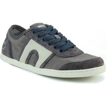 Schoenen Jongens Lage sneakers Camper AF BOSFORO COTTON OR BOSF MARRON