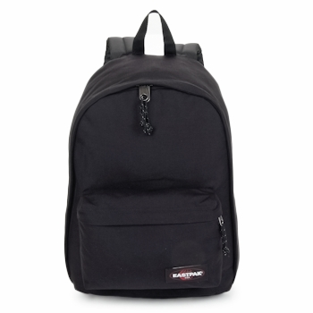 Tassen Computertassen Eastpak OUT OF OFFICE Zwart