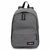 Tassen Rugzakken Eastpak OUT OF OFFICE Sunday / Grijs