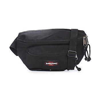 Tassen Tasjes / Handtasjes Eastpak DOGGY BAG Zwart