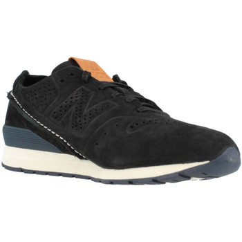 sneakers New Balance MRL996 DX