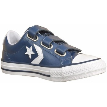 sneakers Converse STAR PLAYER