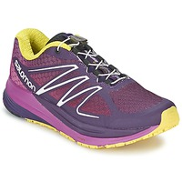 Running / trail Salomon SENSE PROPULSE W