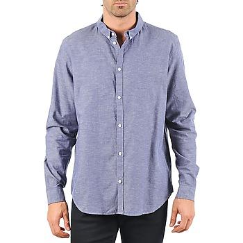 Cheap Monday Damon Bd Shirt