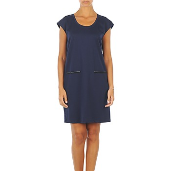 Vero Moda Celina S/l Short Dress