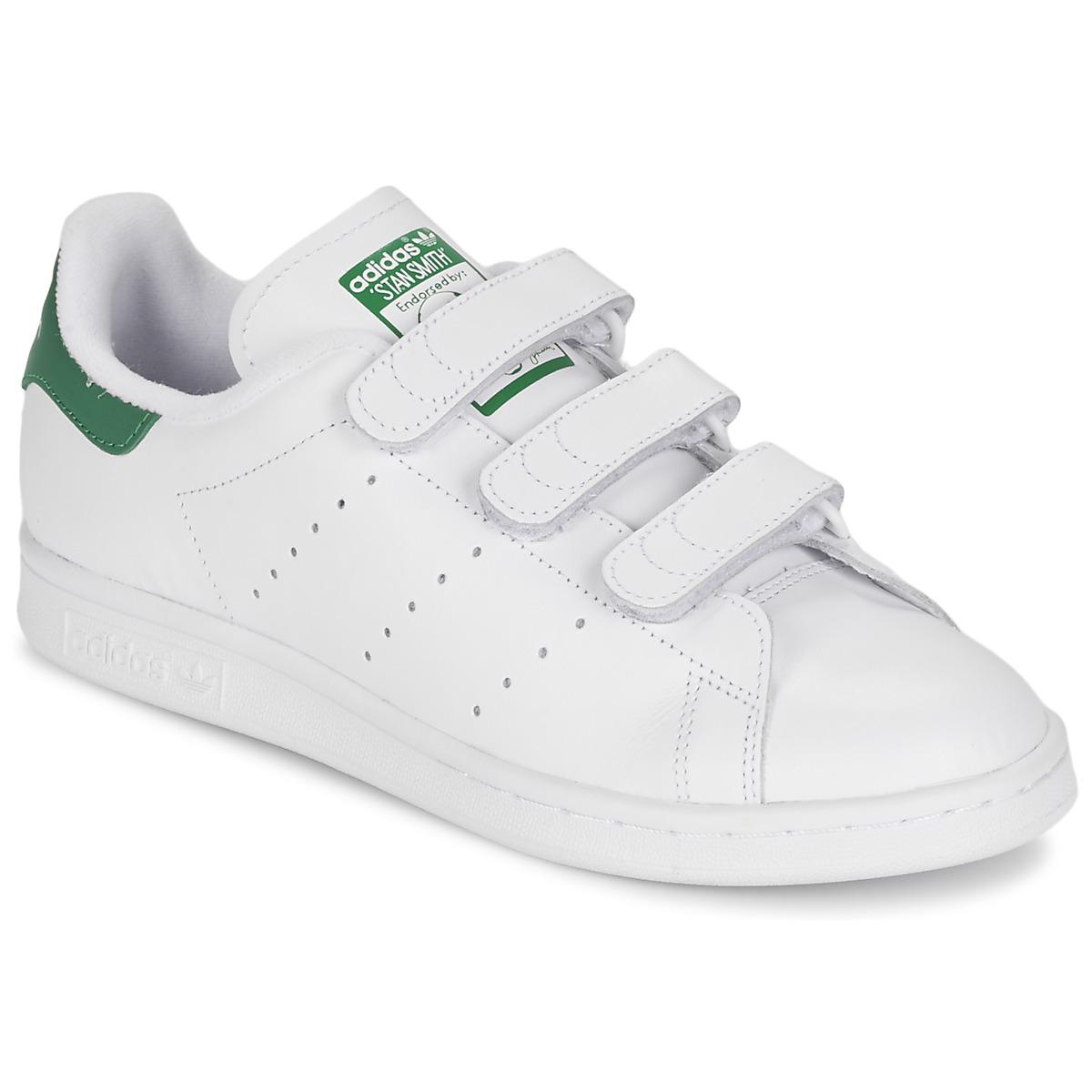 adidas schoenen kindermaat