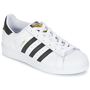 sneakers adidas Superstar J C77154